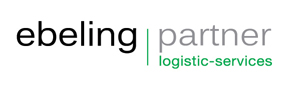 Logistic Services – Ebeling Partner